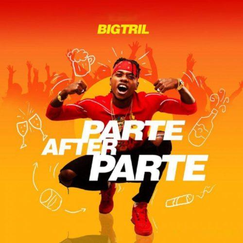 BigTril-Parte-After-Parte
