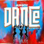 Airboy – Dance