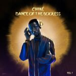 Chike – Nakupenda Ft. Ric Hassani (Sigag Lauren Remix)