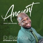 D-Romola – Ancient Of Days