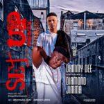 Dammydee Ft. Diamond Jimma – Set Up (Remix)