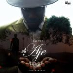 """Jaywon – Aje Mixtape"" Full Album"
