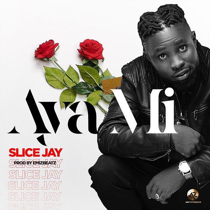 Slicejay – Aya Mi