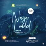 Naijaloaded Ft. DJ MoreMusic – NL Monthly Mixtape