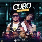 DJ Baddo – Coro Gidigan Mix