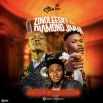 DJ Salam – Best Of Zinoleesky Vs Diamond Jimma Mix