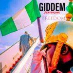 Blackface – Giddem ft. Freedom (MI Abaga & Blaqbonez Diss)