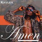 Kaylex – Amen
