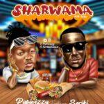 Papiwizzy Ft. Seriki – Sharwama