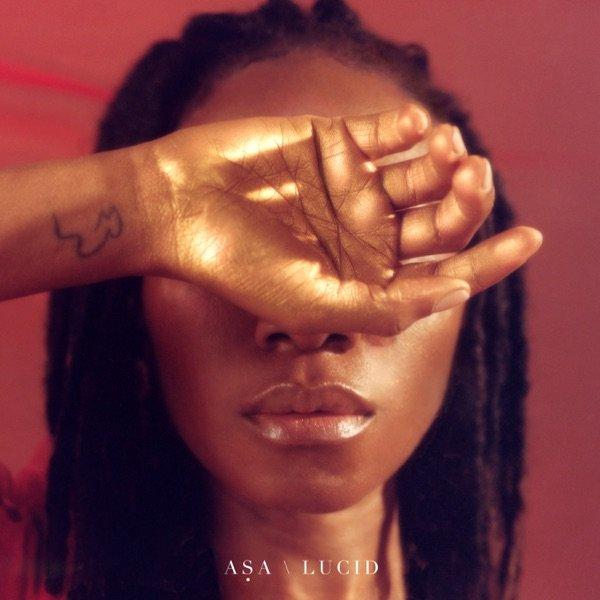 Asa – Don't Let Me Go
