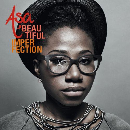 Asa – Bamidélé