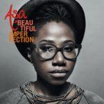 Asa – Dreamer Girl