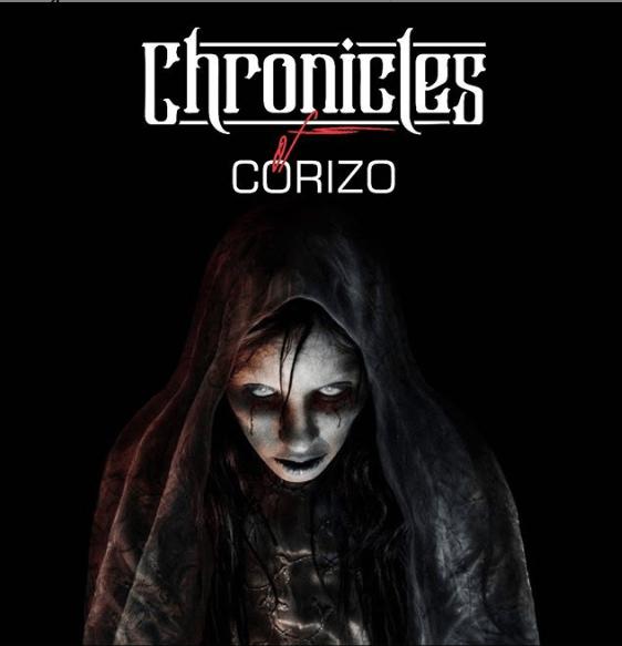 Corizo – Call Me the Devil