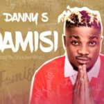 Danny S – Fresh (Freestyle)