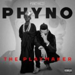 Phyno – Link up ft Burnaboy & M i Abaga