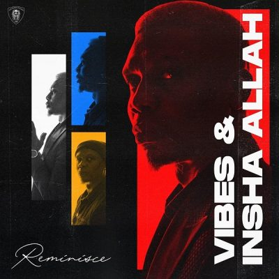 Reminisce – Over 2.5