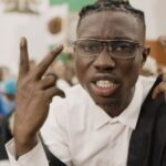 [Video] Zlatan ft. Papisnoop – The Matter