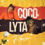 Coco x Lyta – Flavor