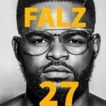 Falz – Alright ft. Burna Boy