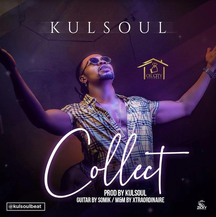 Kulsoul – Collect