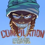 Rema – Compilation (The EP)