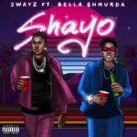2Wayz Ft. Bella Shmurda – Shayo