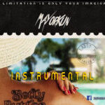Mayorkun x Davido – Betty Butter Instrumental