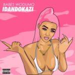 Babes Wodumo – ELamont Ft. Mampintsha & Skillz