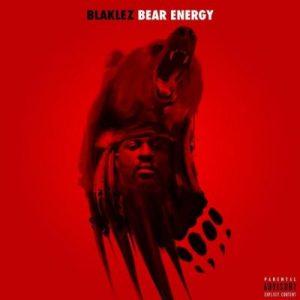 Blaklez – The Song I Like Ft. Musiholiq