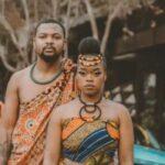 Boohle & Josiah De Disciple – Inyembezi Amapiano