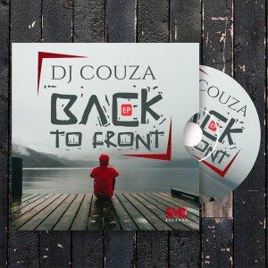 DJ Couza & Bikie – Bulelani (Original Mix)