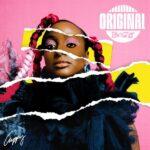 DJ Cuppy – Wale ft. Wyclef Jean