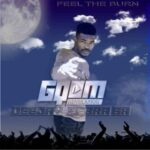 Deejay Zebra SA – Last Fight ft Pro-Tee