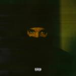 Drake – Landed (Instrumental)