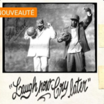Drake ft. Lil Durk – Laugh Now Cry Later (Instrumental)