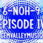 Gem Valley MusiQ – Smooth Criminal Ft. Toxicated Keys