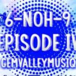 Gem Valley MusiQ – Pele Pele Ft. Six Past Twelve