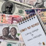 Larry Gaaga Ft. Umu Obiligbo – Owo Ni Koko ( Instrumental )