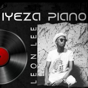 Leon Lee – Style Se Se One Ft. BillyDon Mokantas