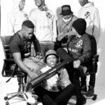 MuziQal Tone