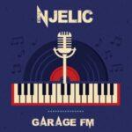Njelic – Tsotsi (feat. MalumNator, De Mthuda & Ntokzin)
