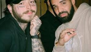 Post Malone Ft. Lil Baby & Drake – Loss