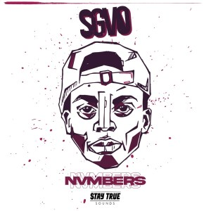 SGVO – Remember That Day feat. Sio