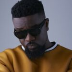 "Sarkodie x Medikal , Lyrical Joe x,TeePhow – ""Street Gangsta Mess""-(Instrumental)"