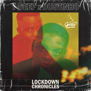T-Deep & Dustinho – Ungowami (Feat. Paul B)