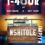 T-Four ft. Bow Chase & Sky Flow – Nshitole Impiya