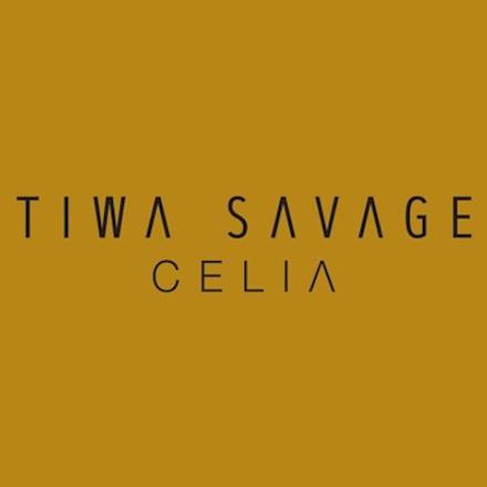 Tiwa Savage Ft. Hamzaa – Pakalamisi