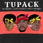 DJ Xbabz Ft. Dapo Tuburna & Bella Shmurda – Tupack