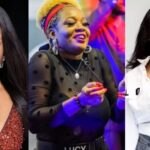 Erica Has Low Self-esteem, Is Power Drunk – Lucy Speaks On Fight With Wathoni