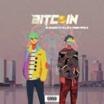 Blacksky – Bitcoin Ft. Ollie & Terry Apala